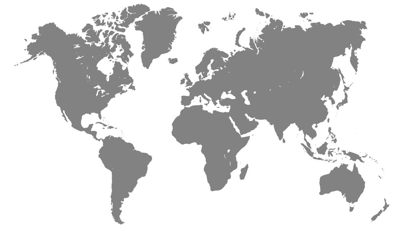 Devenez revendeur Natural Display en Europe et dans le monde